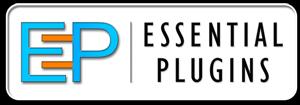 Essential Plugins logo