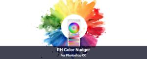 RH Hover Color Picker