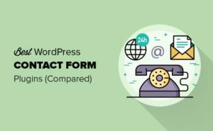 wordpresscontactformplugins